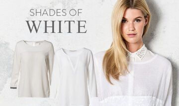 mlt_Shades_of_White_Trend_Teaser-l